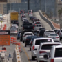 NHP bracing for tough weekend travel on I-15