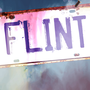 Jeff Daniel's new play highlights the struggles of Flint
