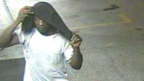 Metro Police searching for suspect who stole 100 packs of cigarettes from gas station