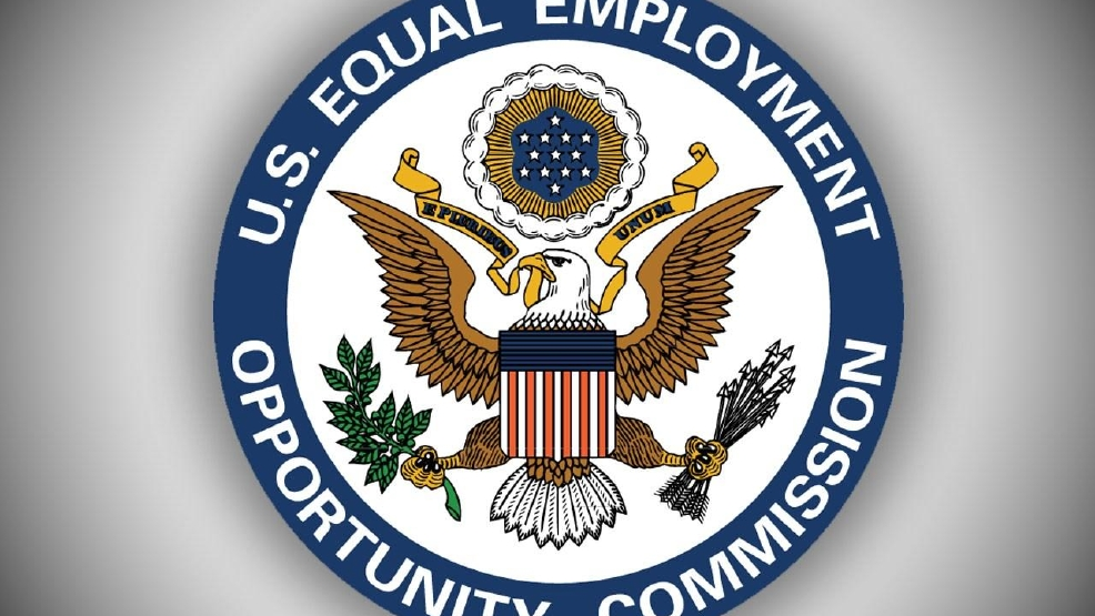 Sexual harassment definition eeoc compliance