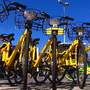 Bike sharing overhaul criticized for lack of transparency, bike helmet requirement