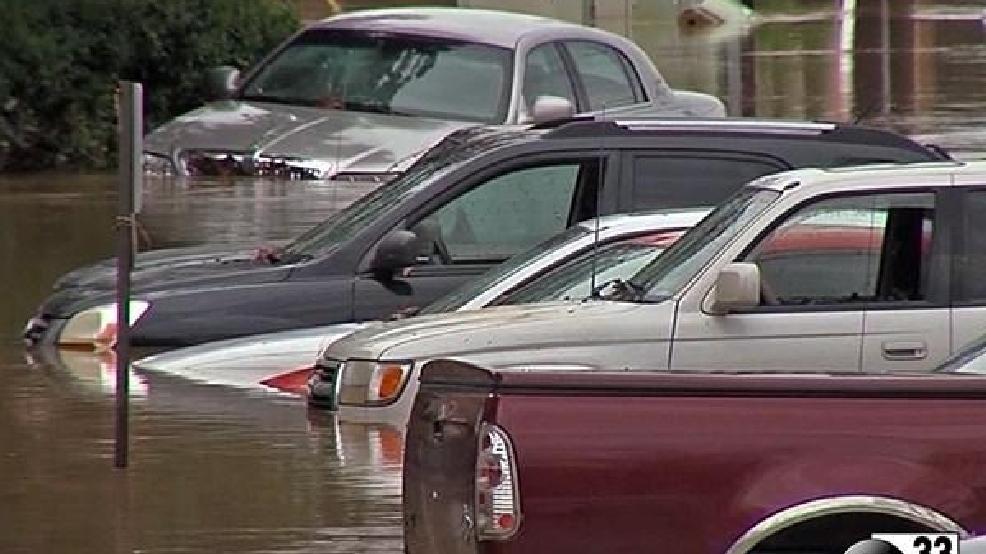Used Car Lots In Auburn Alabama