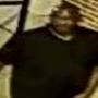 Troy Police want your help identifying this man