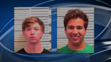 BYU-Idaho students face felony charges after drug bust at Rexburg apartment