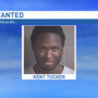 Asheville Police ask for help finding 'armed and dangerous' suspect