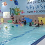 Water Safety Day teaches lifesaving basics to kids
