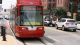 D.C. Streetcar could remain free for years