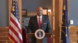 Three lawmakers call for impeachment investigation of Curtis Hill