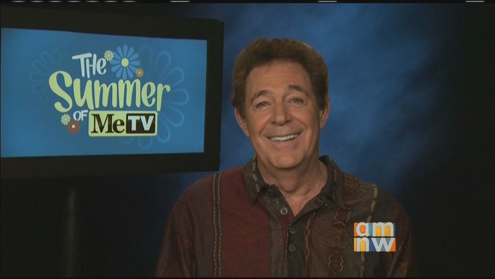 Barry Williams.jpg