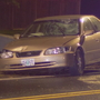 Police: Driver hit, injured pedestrian in Gresham
