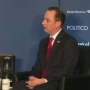Priebus: 'I think there's work to do' on Trump, party tone
