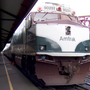 Amtrak's Empire Builder departures from Seattle canceled Friday