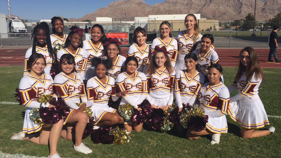 Eldorado High Cheerleaders.jpg