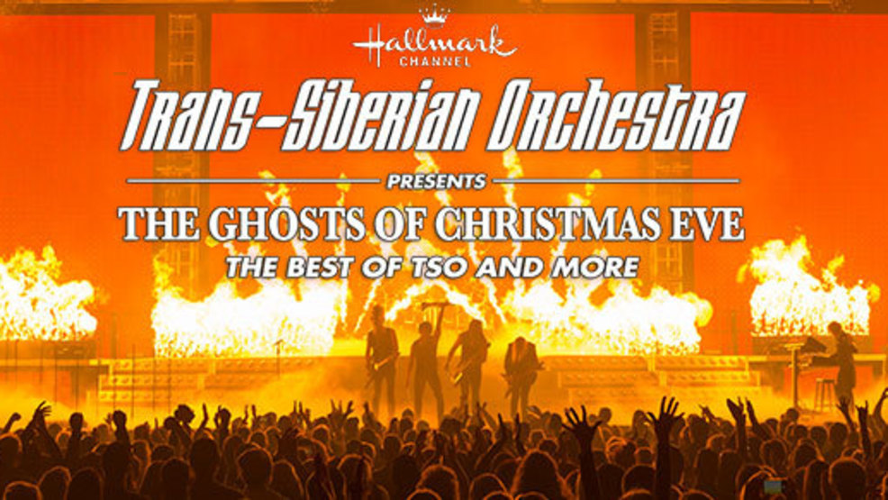 Trans Siberian Orchestra Returns To The Don Haskins This