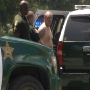 Suspect taken into custody after standoff