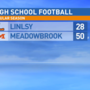 10.19.18 Highlights: Linsly at Meadowbrook