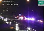 Fatal I-270 crash.JPG