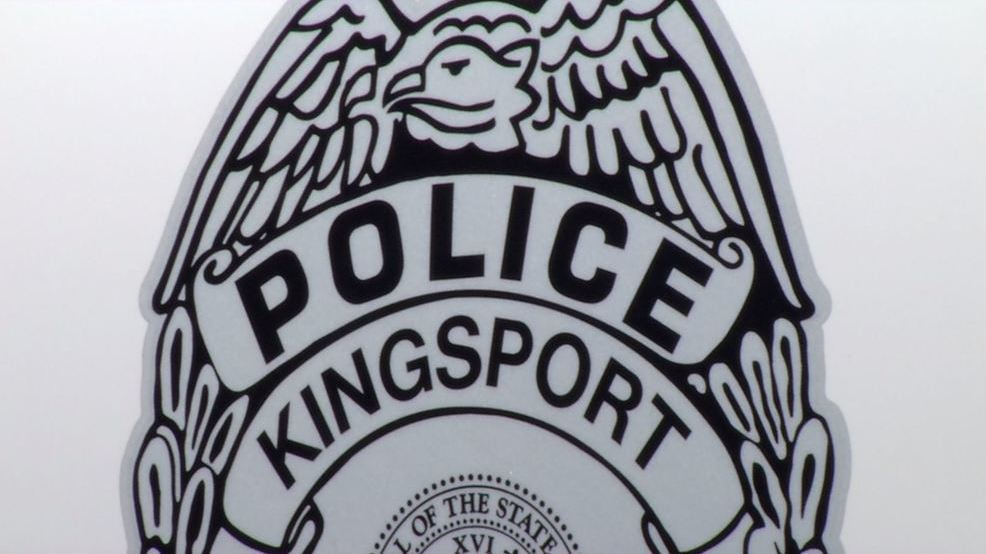 Kingsport Police Department finds body in the Holston River - WCYB