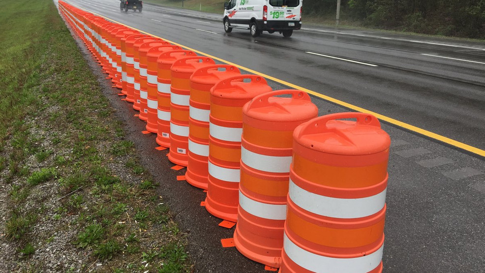 TDOT remembers workers killed, warns about work zone safety