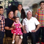 Court orders Fairfield mother's deportation case to be reconsidered