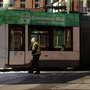 Streetcar returns to service