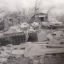 Tornado devastated the Carolinas 30 years ago