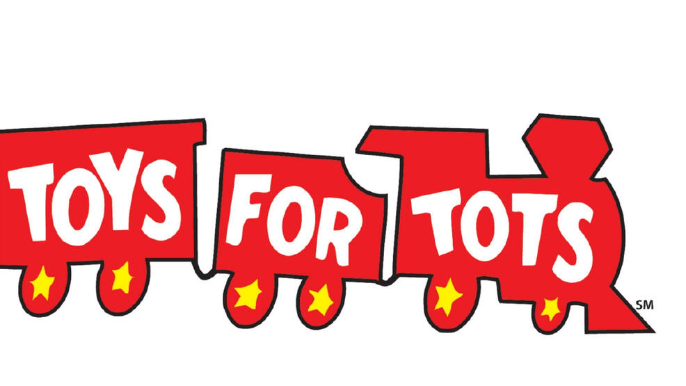 Toys For Tots Collection : Toys for tots collection begins in linn county kgan