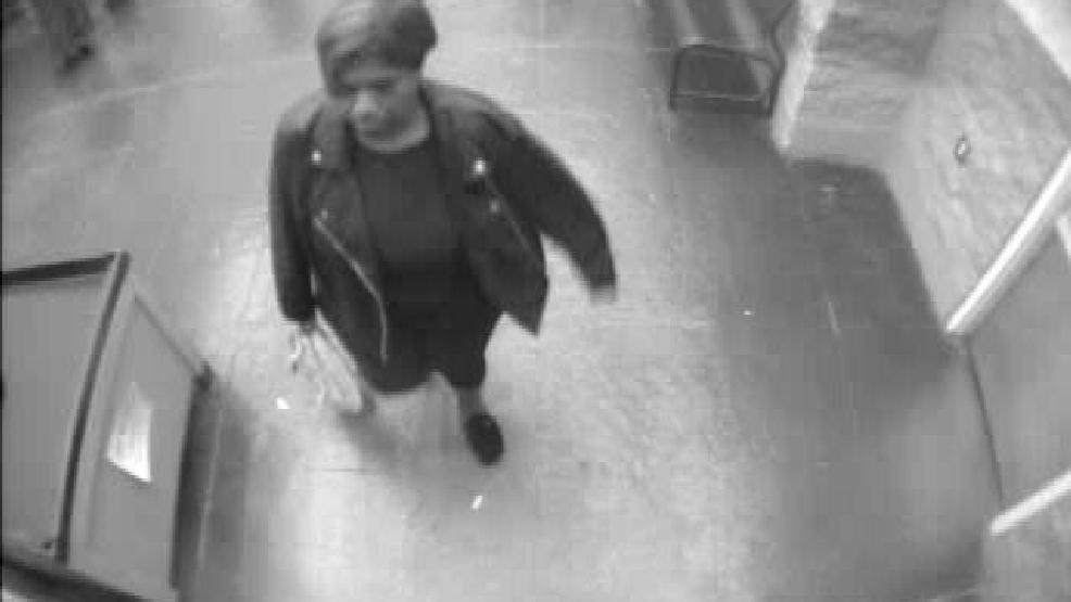 Thief Alert!! Kboykiller16 - YouTube