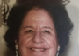 Wagoner County woman missing for more than a week found safe
