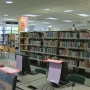 Grand Island library reduces hours, causes inconvenience for some