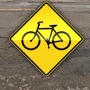 Brown County releases updated bicycle plan