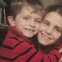 Visitation Tuesday for mother, son murdered in Burlington