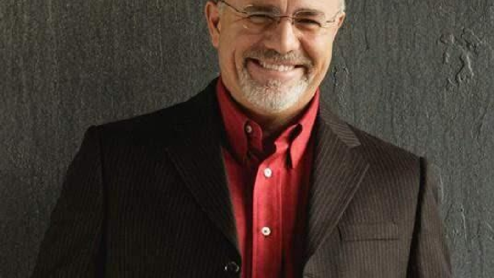 Dave Ramsey Mother Is 95 Years Old Where Should Retirement Go
