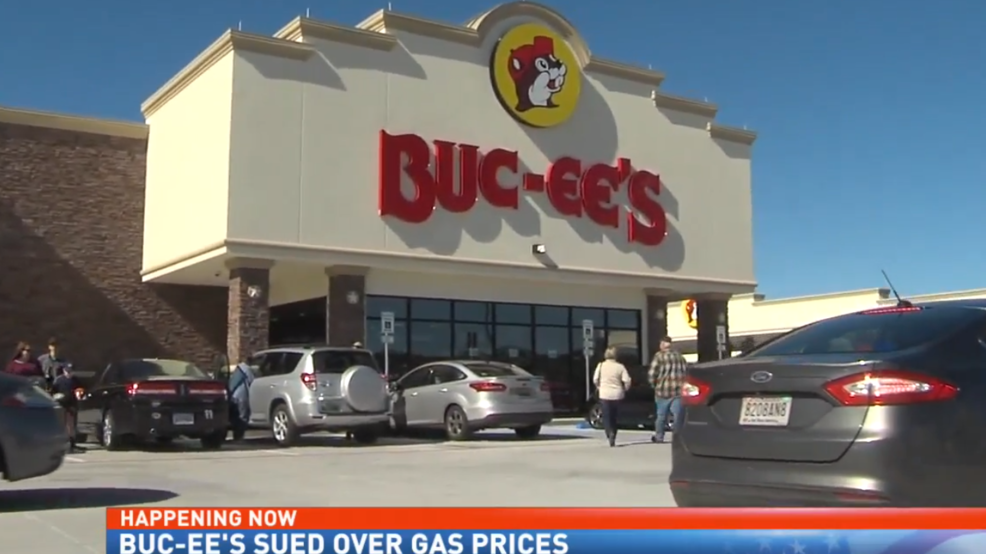 BUCEES.PNG