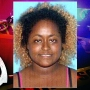 Miami woman arrested for faking abduction