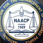 NAACP issues travel advisory warning about Missouri