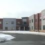 Apartment complex for homeless opens in South Bend