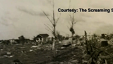 Flint-Beecher tornado struck 65 years ago