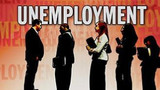 South Carolina's jobless rate unchanged at 3.9 percent