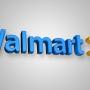 Walmart hiring for new Neighborhood Market in Pensacola