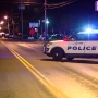14 injured, 1 dead after East End night club shooting