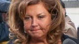 Dance mom to dance con: Abby Lee Miller gets year in prison