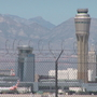 Delta flight delayed at McCarran when 2 venture off jetway onto tarmac