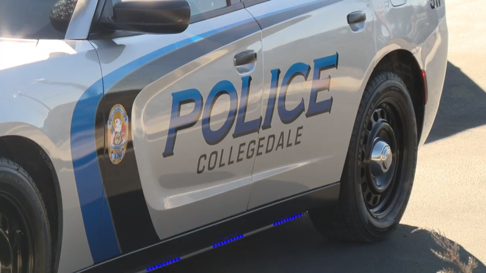Collegedale Police Department - WTVC.PNG