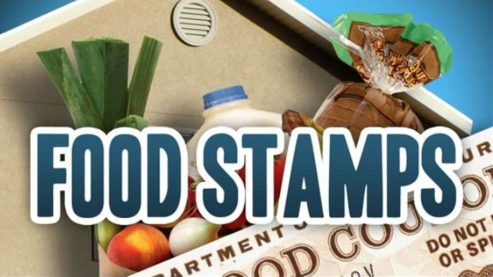 West Virginia House Oks Work Requirement For Food Stamps Wchs
