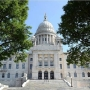 Governor, business leaders to discuss Rhode Island's economy