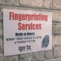 Statewide fingerprinting change to affect hiring