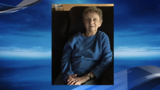 Elderly Oregon City woman reported missing
