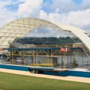 Study reveals economic impact of Chattanooga's Riverbend festival