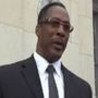 KFDM/Fox 4 learn court rules against Calvin Walker appeal